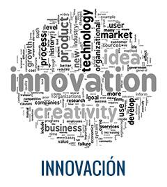 lea_valores_innovacion1