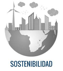 lea_valores_sostenibilidad1