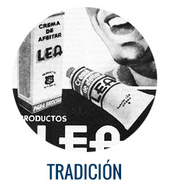 lea_valores_tradicion1