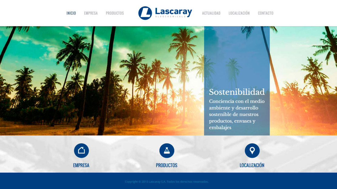 home-web-lascaray