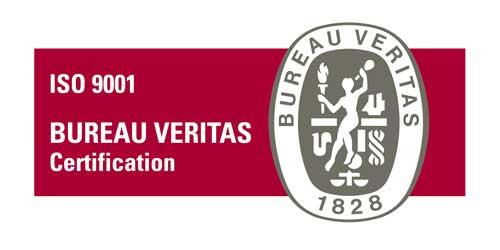 ISO-9001-BureauVeritas-1